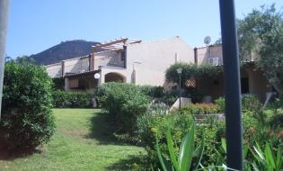 Casa Vacanze a Cefalù